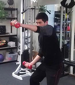Soquel Fitness